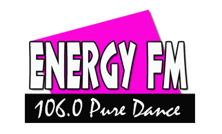 energy 300x164