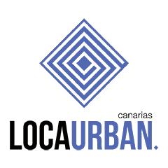 loca urban 212x189