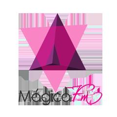 magica 212x189