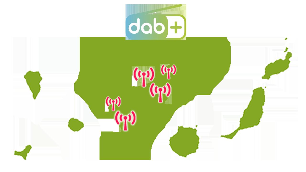nuevo mapa antenas