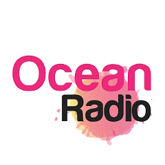 ocean 212x189